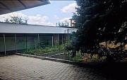 Сдаётся в аренду 2-этажный квартира по адресу Пролетарский, Днепродзержинский пер. Ростов-на-Дону