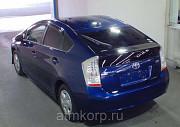 Хэтчбек гибрид TOYOTA PRIUS двиг. 1,8 л Москва