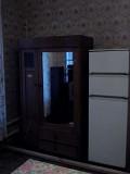 Комната на ул. Звездинке в коммунальной 3-комнатной квартире Нижний Новгород