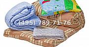 Текстиль для оптовиков и мебель для гостиниц от производителя в Москве Москва
