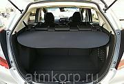 Хэтчбек гибрид HONDA FIT HYBRID кузов GP5 модификация Hybrid L Package гв 2014 пробег 117 т.км сереб Москва