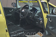 Хэтчбек гибрид HONDA FIT HYBRID кузов GP4 модификация Hybrid RS Fine Style гв 2013 пробег 45 т.км же Москва