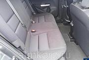 Хэтчбек гибрид HONDA INSIGHT кузов лифтбек ZE2 модификация G гв 2011 пробег 174 т.км пистолетный мет Москва