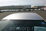 Хэтчбек гибрид HONDA INSIGHT кузов лифтбек ZE2 модификация G год выпуска 2014 пробег 174 тыс км цвет Москва