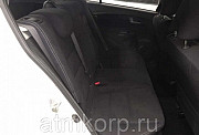 Хэтчбек гибрид HONDA INSIGHT EXCLUSIVE кузов лифтбек ZE3 модификация XG гв 2012 пробег 140 т.км белы Москва