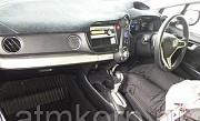 Хэтчбек гибрид HONDA INSIGHT EXCLUSIVE кузов лифтбек ZE3 модификация XG гв 2012 пробег 59 т.км винны Москва