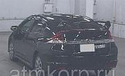 Хэтчбек гибрид HONDA INSIGHT EXCLUSIVE кузов лифтбек ZE3 модификация XL INTER NAVI 2012 пробег 60 т. Москва