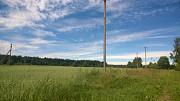 Продаётся крупный ухоженный земельный участок 7, 2 гектара ЛПХ, прекрасно подходящий для ведения кре Печоры