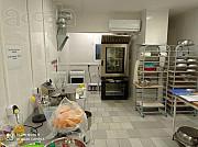 Продаю действующую пекарню Санкт-Петербург
