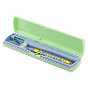 Стерилизатор Revyline CR-9003B для зубных щеток Симферополь