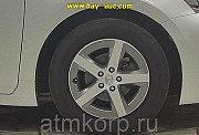 Хэтчбек гибридный класса компакт-премиум LEXUS CT 200 H год выпуска 2013 Москва