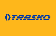 Полный комплекс услуг по перевозке грузов любой сложности и объема Тверь