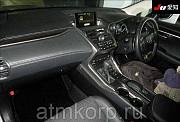 Автомобиль кроссовер гибрид LEXUS  NX300h год выпуска 2014 Москва