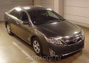 Седан гибрид TOYOTA CAMRY в кузове AVV50 Москва