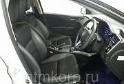 Седан гибрид HONDA GRACE кузов GM4 модификация HYBRID EX год выпуска 2015 пробег 70 т.км белый жемчу Москва