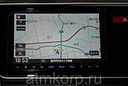 Седан гибрид HONDA GRACE кузов GM4 модификация HYBRID EX год выпуска 2015 пробег 26 тыс км цвет винн Москва