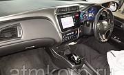 Седан гибрид HONDA GRACE кузов GM4 модификация HYBRID EX год выпуска 2014 пробег 37 тыс км цвет кори Москва