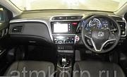 Седан гибрид HONDA GRACE кузов GM4 модификация HYBRID EX год выпуска 2015 пробег 97 тыс км цвет кори Москва