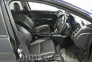Седан гибрид HONDA GRACE кузов GM4 модификация HYBRID EX Style Edition гв 2016 пробег 25 т.км темно- Москва