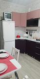 Сдам в аренду 1-ком. квартиру по адресу ул. 3 Интернационала, 65 Ростов-на-Дону