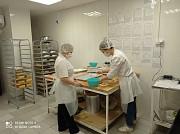 Продажа бизнеса поиск инвесторов Севастополь