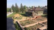 Земельный участок 19 сот ст.Иня-Восточная Новосибирск