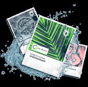 Производство влажных салфеток в индивидуальной упаковке с типовым дизайном или дизайном заказчика Краснодар