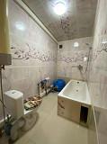 Продается одноэтажный дом, каркасный в американском стиле, односкатный со всеми удобствами Чехов