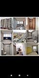 Продам 2к квартиру с ремонтом в Краснодаре Краснодар