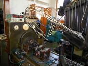 Ремонт топливной аппаратуры для сельскохозтехники Сергач