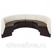 Современные диваны, классические, дизайнерские диваны, реплики Самара
