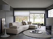 Современные, удобные, большие качественные диваны от производителя Самара
