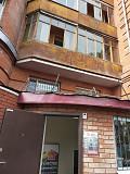 Сдам в аренду офисное помещение в Советском районе Томск