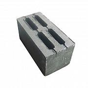 Камень стеновой бетонный (Блок) Иваново