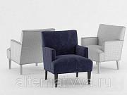 Недорогие кресла идеального качества от производителя Самара