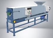 Оборудование для переработки пластмасс и периферийное оборудование Апрелевка
