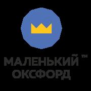 Центр скорочтения и ментальной арифметики «Маленький Оксфорд» г. Барнаул Новосибирск