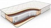 Круглая кровать «Милана» Москва