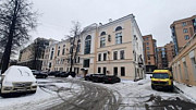 Здание 2488, 4 м. Санкт-Петербург
