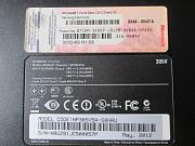 Ноутбук Samsung NP305V5A-S0HRU + Samsung NP-R60S Йошкар-Ола