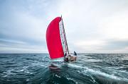 «NauticaBoats» официальный дилер яхт в России Сочи