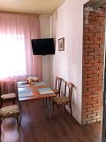Продам 4-комнатную квартиру(ул. Пастера) Томск