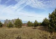 Участки у реки Ока Серпухов Серпухов