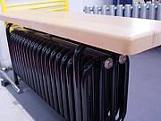 Радиатор Завалинка РС-4-300-8, любые цвета Санкт-Петербург