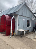 Услуги крана, экскаватора, бульдозера в Можайске Можайск
