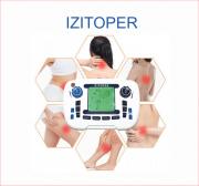 Оптом и в розницу массажеры и миостимуляторы Волгоград