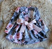 Платье «Флер» Новосибирск