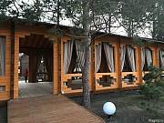 Уличные шторы для террас, веранд дома, коттеджа или дачи Краснодар