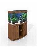 ZelAqua магазин аквариумов и террариумов в Москве Москва