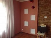 Хотите снять 1- комнатную квартиру в Сормово, на часы, сутки, ночь, посуточно? Сдам ул. Культуры Нижний Новгород